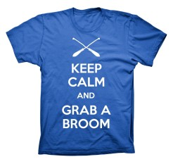 keep_calm_tee-front_2