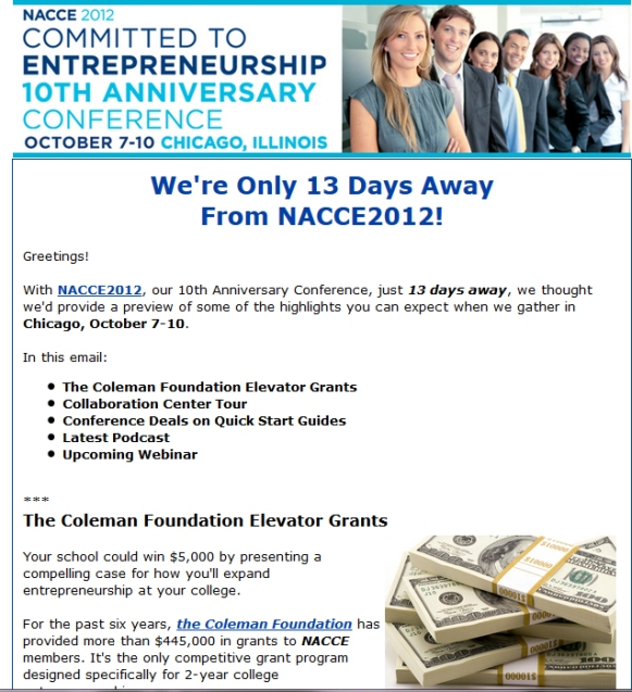 nacce2012email